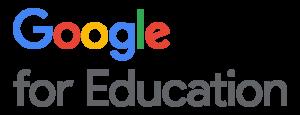 google-education-vertical-300x115