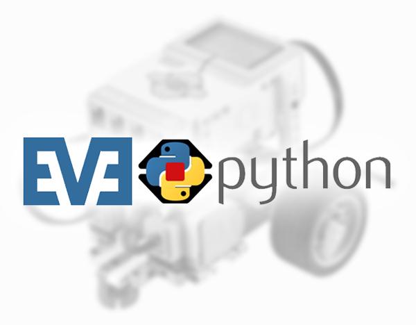 MicroPython_Logo4
