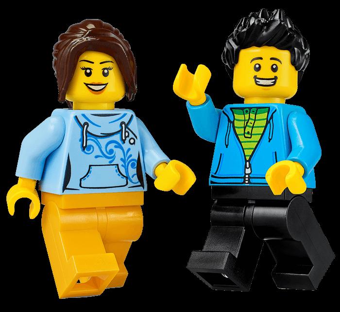 lego-characters-1