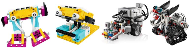 Lego1-768x199