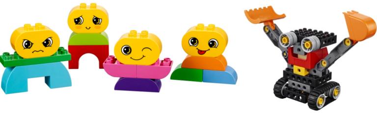 Lego2-768x231
